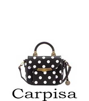 Carpisa-bags-spring-summer-2016-handbags-women-11