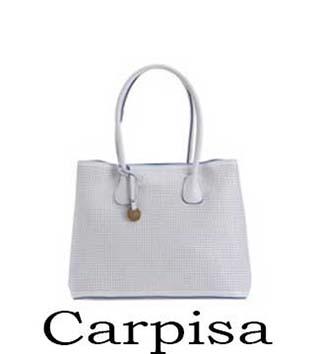 Carpisa-bags-spring-summer-2016-handbags-women-12