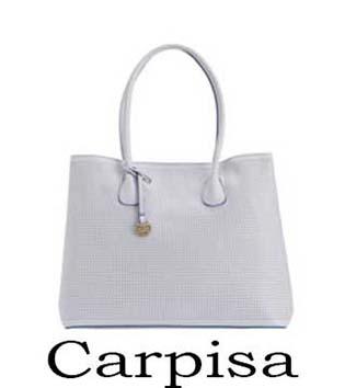 Carpisa-bags-spring-summer-2016-handbags-women-13
