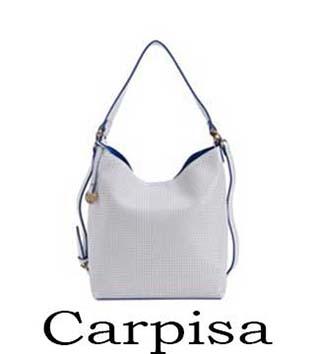 Carpisa-bags-spring-summer-2016-handbags-women-14