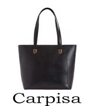 Carpisa-bags-spring-summer-2016-handbags-women-16
