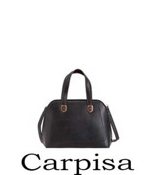 Carpisa-bags-spring-summer-2016-handbags-women-17