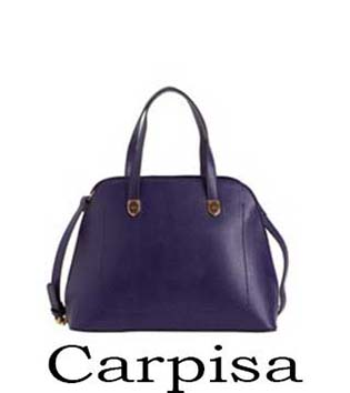 Carpisa-bags-spring-summer-2016-handbags-women-18