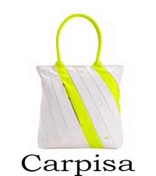 Carpisa-bags-spring-summer-2016-handbags-women-19