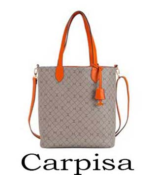 Carpisa bags spring summer 2016 handbags for women