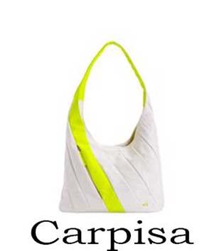 Carpisa-bags-spring-summer-2016-handbags-women-20