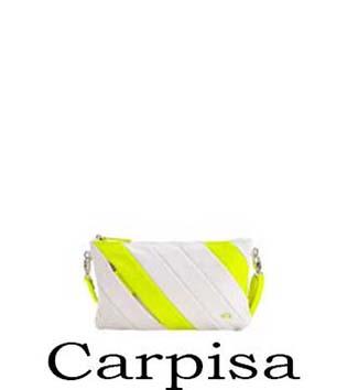 Carpisa-bags-spring-summer-2016-handbags-women-21