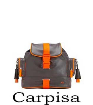 Carpisa-bags-spring-summer-2016-handbags-women-22