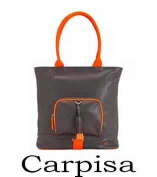 Carpisa-bags-spring-summer-2016-handbags-women-23