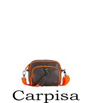 Carpisa-bags-spring-summer-2016-handbags-women-24