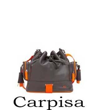 Carpisa-bags-spring-summer-2016-handbags-women-25