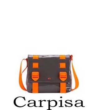 Carpisa-bags-spring-summer-2016-handbags-women-26