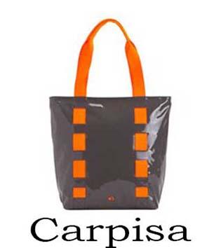 Carpisa-bags-spring-summer-2016-handbags-women-27