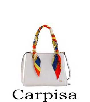 Carpisa-bags-spring-summer-2016-handbags-women-28