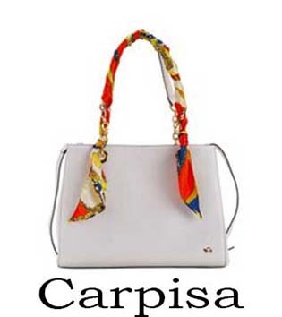 Carpisa-bags-spring-summer-2016-handbags-women-29