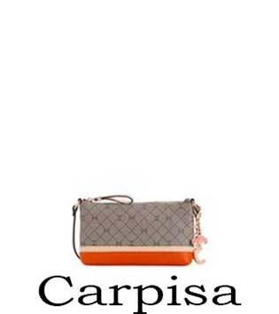 Carpisa-bags-spring-summer-2016-handbags-women-3
