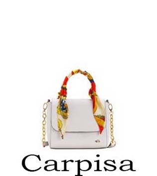 Carpisa-bags-spring-summer-2016-handbags-women-30