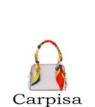 Carpisa-bags-spring-summer-2016-handbags-women-31