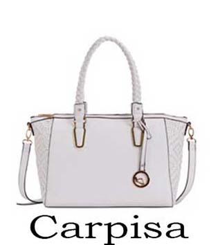 Carpisa-bags-spring-summer-2016-handbags-women-32