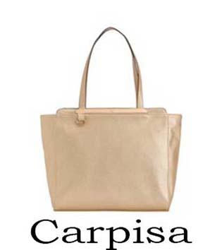 Carpisa-bags-spring-summer-2016-handbags-women-33