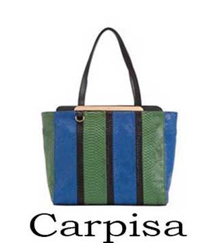 Carpisa-bags-spring-summer-2016-handbags-women-34