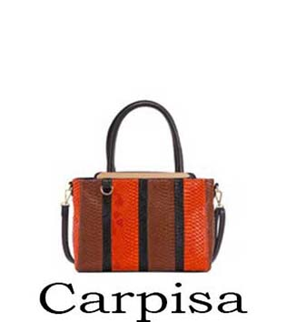 Carpisa-bags-spring-summer-2016-handbags-women-35