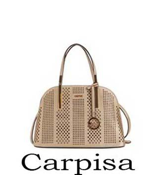 Carpisa-bags-spring-summer-2016-handbags-women-36