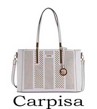 Carpisa-bags-spring-summer-2016-handbags-women-37