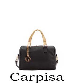 Carpisa-bags-spring-summer-2016-handbags-women-38