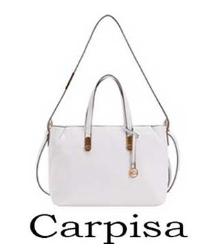Carpisa-bags-spring-summer-2016-handbags-women-39