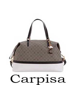 Carpisa-bags-spring-summer-2016-handbags-women-4