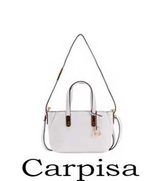 Carpisa-bags-spring-summer-2016-handbags-women-40