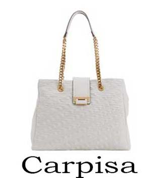 Carpisa-bags-spring-summer-2016-handbags-women-41