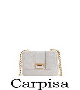Carpisa-bags-spring-summer-2016-handbags-women-42