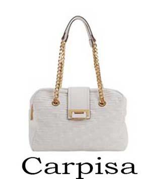 Carpisa-bags-spring-summer-2016-handbags-women-43