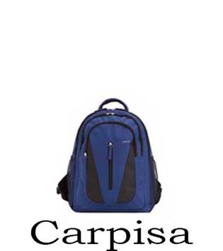 Carpisa-bags-spring-summer-2016-handbags-women-44