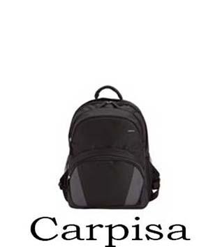 Carpisa-bags-spring-summer-2016-handbags-women-45