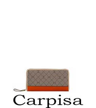 Carpisa-bags-spring-summer-2016-handbags-women-46