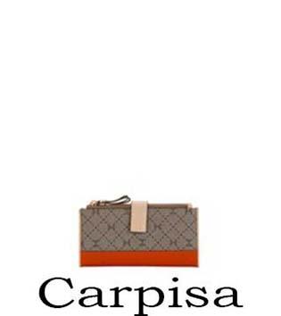 Carpisa-bags-spring-summer-2016-handbags-women-47