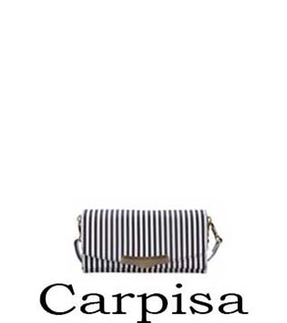 Carpisa-bags-spring-summer-2016-handbags-women-48