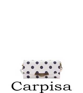 Carpisa-bags-spring-summer-2016-handbags-women-49