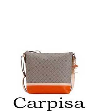 Carpisa-bags-spring-summer-2016-handbags-women-5