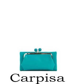 Carpisa-bags-spring-summer-2016-handbags-women-50