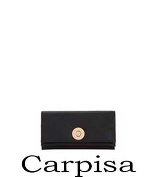 Carpisa-bags-spring-summer-2016-handbags-women-51