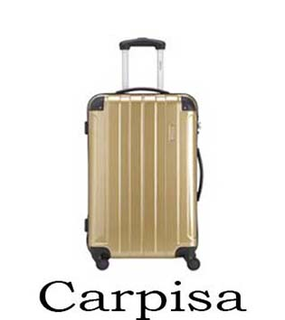 Carpisa-bags-spring-summer-2016-handbags-women-52