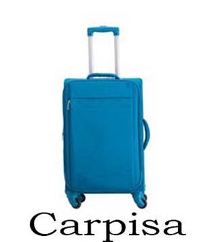 Carpisa-bags-spring-summer-2016-handbags-women-53