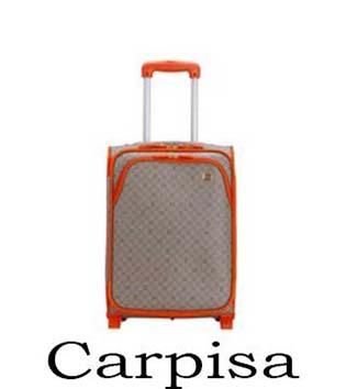 Carpisa-bags-spring-summer-2016-handbags-women-54