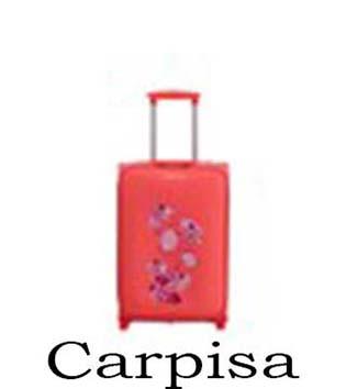 Carpisa-bags-spring-summer-2016-handbags-women-55