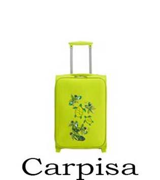 Carpisa-bags-spring-summer-2016-handbags-women-56