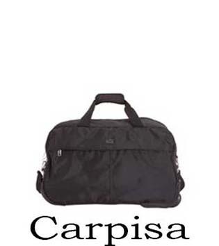Carpisa-bags-spring-summer-2016-handbags-women-57